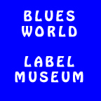 Blues World Label Museum